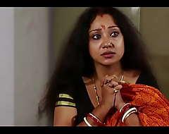 Desi indian bhabhi hawt romantic sex stories