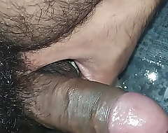 Desi Indian body and dick