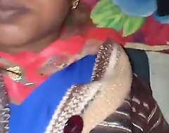 Bihari Desi Bhabhi Pussy Dispirited Video