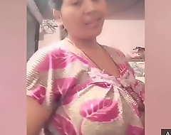 Desi Aunty Live