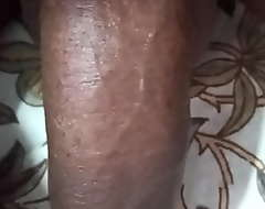 soft and long desi lund hypnotic indian dick