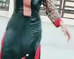 Desi dance Vigo