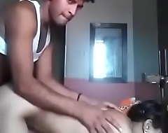 Desi Girlfriend Boyfriend 3