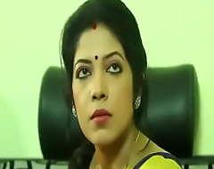 Desi Sexual intercourse With Hot Bhabhi