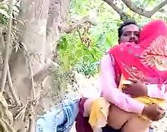 Newsjio online porn glaze  full Hindi sex membrane dekhe  desi school sex membrane