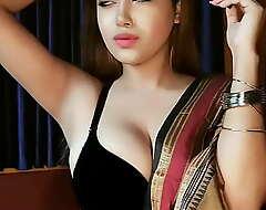 Sexy hot beautiful bhabhi sex