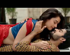 Payal Rajput sex mistiness