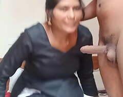 Extreme Punjabi mating video