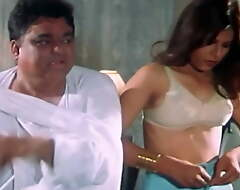 Indian Coating - Randi Coitus Scene In Loha 1978