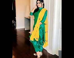 Hot Punjabi Cuties