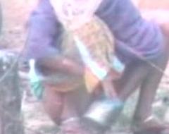 bhabhi pis001