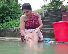 Bangla sex sheet vabi boudi