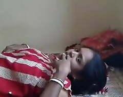 Bangla boudi 2