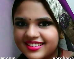 off colour Indian bhabi nude intercourse dusting