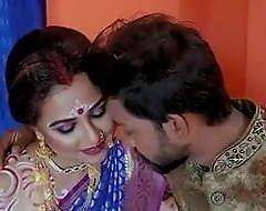 Shilpa ki suhagraat alongside her sasur