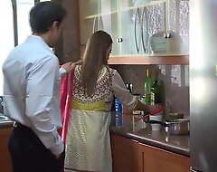 Indian ex boyfriend ke sath suhagrat accouterment 2