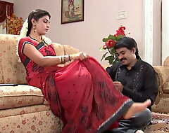Bharyamani, Attempt one's luck 281