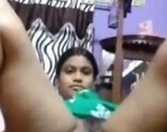 Indian Mom 124