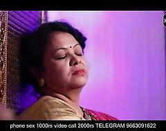 Call Girl 2021 Hindi S02 Hotmasti Unlimited
