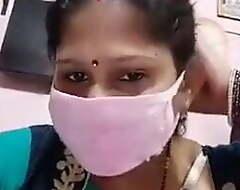 Indian Nurturer 72