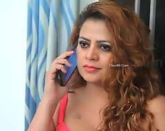 GULLU GULLU MIssn Sex Near Sapna Bhabhi