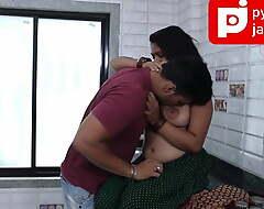 kitchenette maw khana bnate aurat ki completely different chudai.. pyasijawani.ml