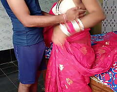 carry slay rub elbows with added to sex thither Lehenga near a married nurse thither a hospital
