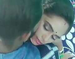 Desi Bengali boudi husband has sexy sex, Chodai clips
