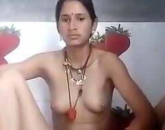 Rajasthan bhabi