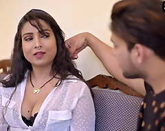 Hot with the addition of sexy desi women fucked