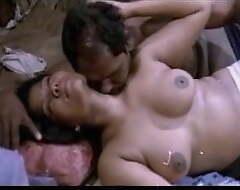Please Wait, Mallu Busy Movie, Malayalam, Softcore, Bhavna