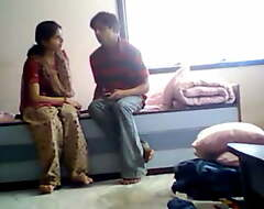 Indian Teacher Pupil Anal invasion Sexual relations Fastening 4