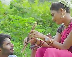 Desi Bhabhi Ko Khet Me Ki Chuday