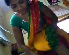 Sunita's sexy pussy foreign New Delhi