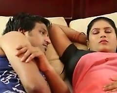 New Indian sex for outside applicable is painful kicker to hard
