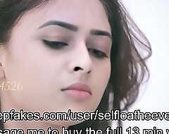 Indian Actress SriDivya Farigin Client Sex Movies