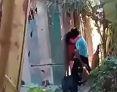 Hardcore video Indian sex video excretion mms