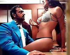 Indian Actress Katrina Kaif XXX - ohfuck.cf