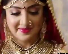 Indian Kick off b lure Poonam Kuar Hot Scene Hot Movies