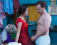 Indian Wench Web Sequence Bustling Nude Hardcore Sexual intercourse Scene