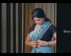 Oriental indian bhabhi affairs porno clips