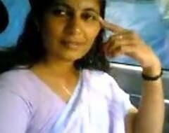 Hawt Indian lady