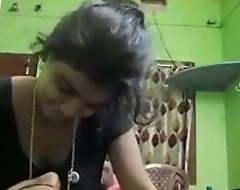 Desi Bengali boudi Rendition Sex