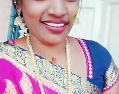 Trichy Tamil skirt Sadhana, audio Ayudha Pooja