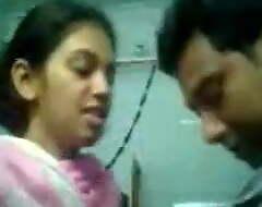 Bihari Trainer and student attempt sex