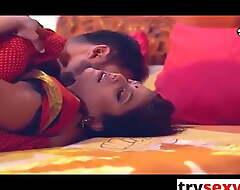 Sasur or bahu ka sexy business making love