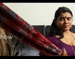 pullukattu muthamma uncensored scene