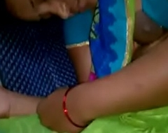 VID-20160301-PV0001-Ponmalai (IT) Tamil 29 yrs old married beautiful, sexy and sexy housewife aunty Mrs. Sujatha nipp special to by her co passenger secretly, after she breastfeeding her 6 months mollycoddle and slept in &lsquo_KSV Travels&rsquo_ bus sex video-02