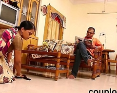 Panimanishi  Topic In Bedroom by  House Owner