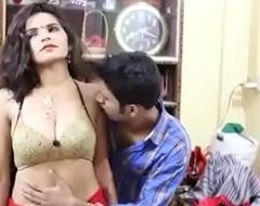 Sales man Hindi obscene audio rosgulla fliz movies